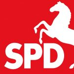 Logo: Zukunft Ostfriesland.